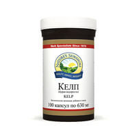 kelp-vodorasli-nature-sunshine-products-nsp-bulgaria-s