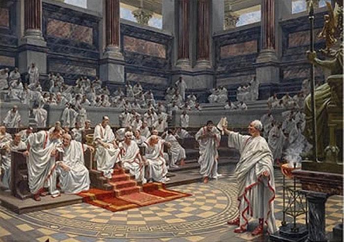 madrostta-na-ciceron-v-6-sentencii