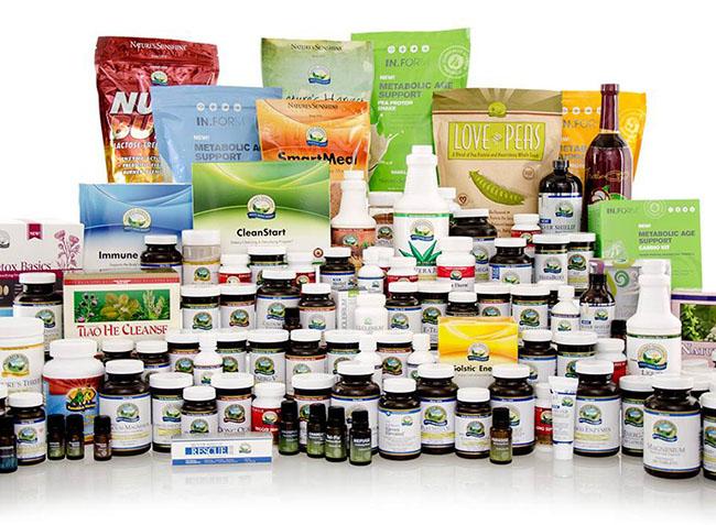 otstapka-na-cialata-produkcia-nsp-nature-sunshine-products-bulgaria