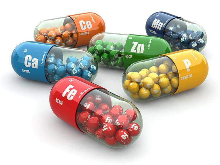 rolia-znachenie-na-vitaminite