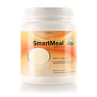 smart-meal-nsp-bulgaria-s