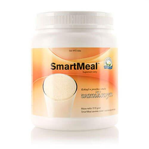 smart-meal-nsp-bulgaria