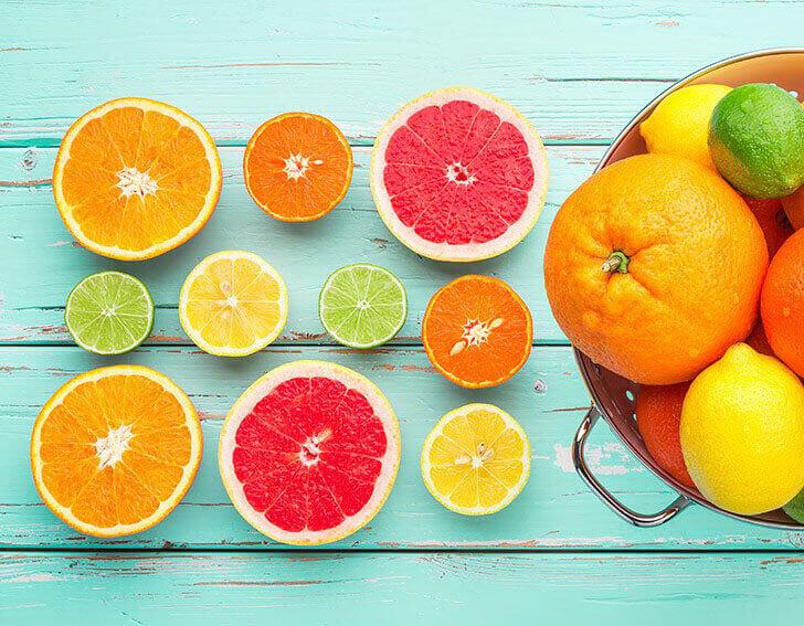 vitamin-c-nasheto-zdrave