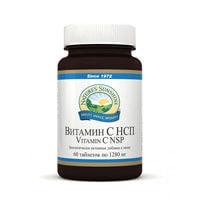 vitamine-c-nature-sunshine-products-nsp-s