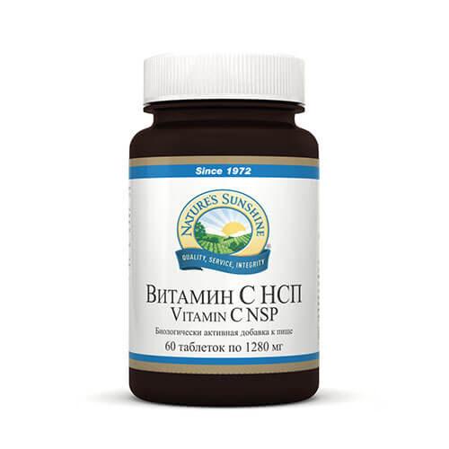 vitamine-c-nature-sunshine-products-nsp