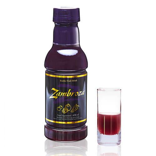 zambroza-nsp-nature-sunshine-products-bulgaria