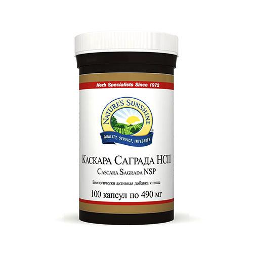 cascara-sagrada-nsp-nature-sunshine-products-bulgaria-bg