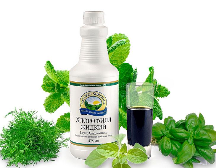 течен-хлорофил-нсп-българия-добавки