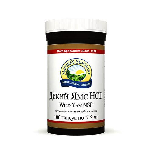 div-iams-nsp-nature-sunshine-products-bulgaria-bg