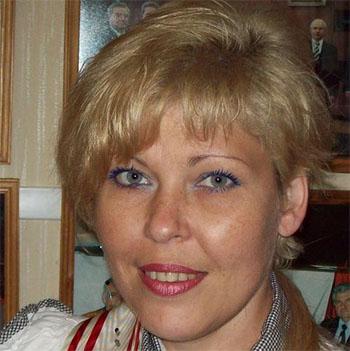 elena-bugaeva-onkolog-lechenie-na-rak-s- pau-d-arco-nsp-nature-sunshine-products