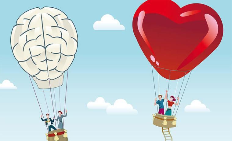 kakvo-predstavliava-emocionalnata-inteligentnost