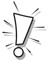 point-exclamation-png