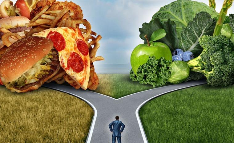 1-lesni-navika-za-zdravoslovno-hranene-nsp