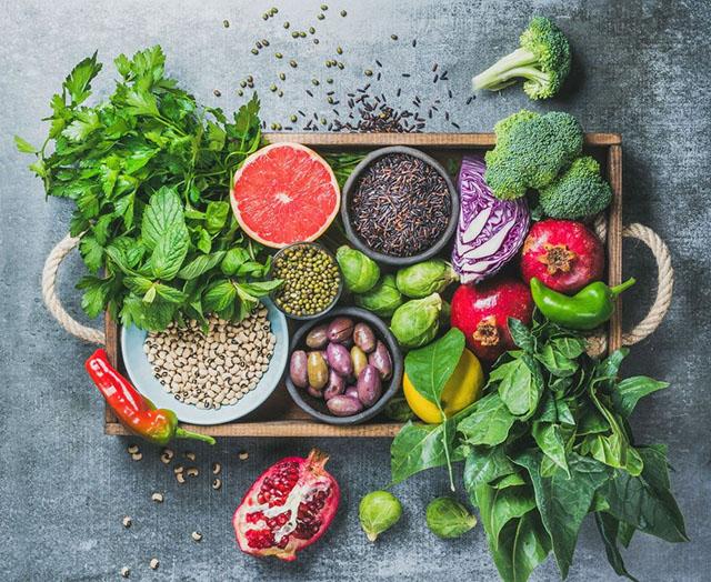 2-lesni-pravila-zdravoslovno-hranene-2