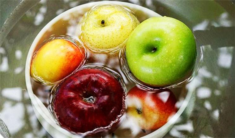 izmivane-ot-pesticidi-plodovete