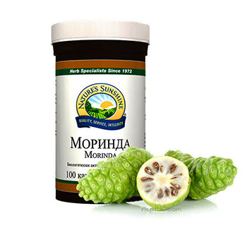 morinda-noni-kapsuli-nature-sunshine-bulgaria1
