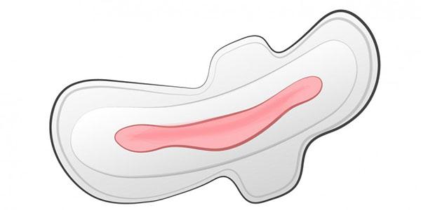 1-cveta-na-menstrualnata-krav-jensko-zdrave