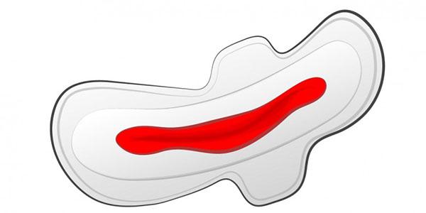 2-jensko-zdrave-menstruacia-cviat-na-kravta