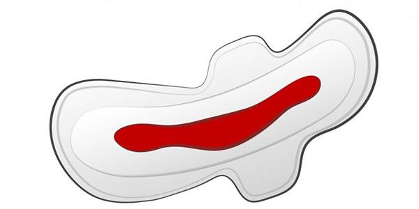 3-jensko-zdrave-spored-menstrualnata-krav