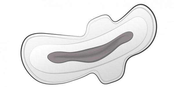 6-cveta-na-menzis-krav-ginekologichno-zdrave-jeni