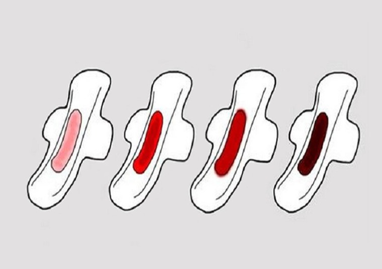 cveta-menstrualna-krav-pokazva-jensko-ginekologichno-zdrave