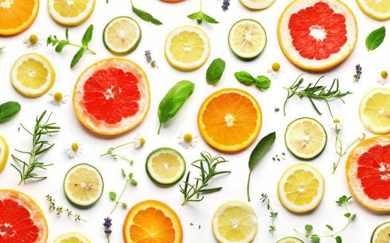 gid-za-vitaminite-lekarstva-minerali