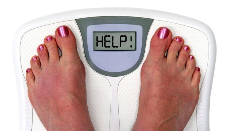 kantara-i-dietata-otslabvane