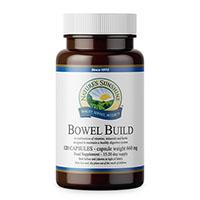 bowel-build-nature-sunshine-nsp-bulgaria-s