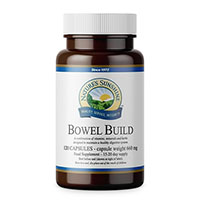 bowel-build-nature-sunshine-nsp-bulgaria-s