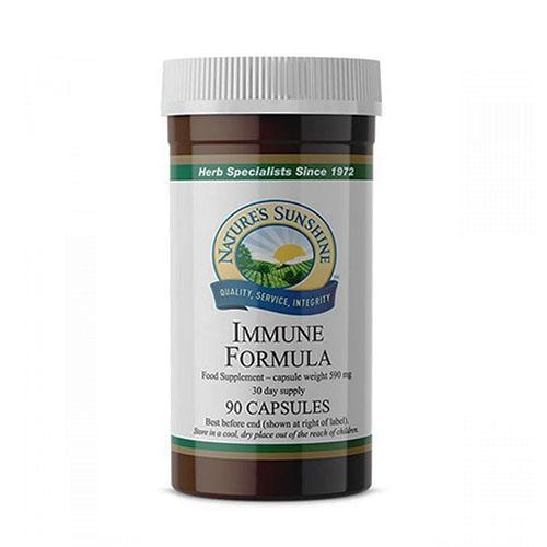 immune-formula-nature-s-sunshine-bulgaria-nsp