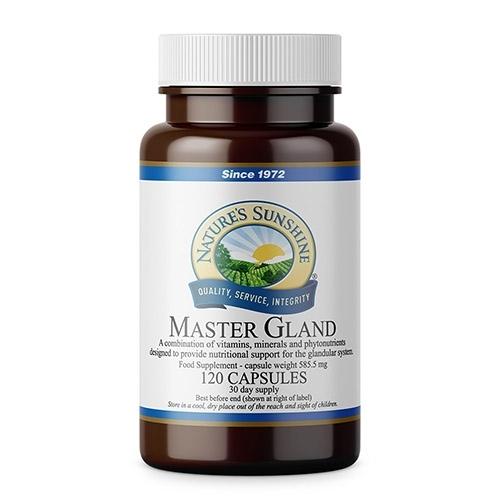 master-gland-nsp