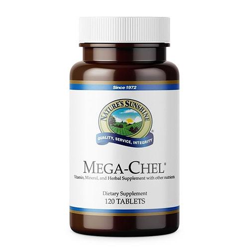 mega-chell-nsp-nature-sunshine-bulgaria-mega-hell