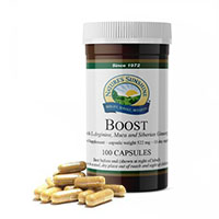 nature-sunshine-nsp-bulgaria-boost-s-l-arginin-s