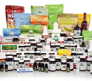 kompania-natures-sunshine-products-nsp-presentacia-bulgaria