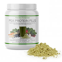 pea-protein-plus-nsp-nature-sunshine-natures-bulgaria-s