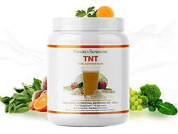 tnt-koncentrat-fibri-nsp-bulgaria-natures-susnshine