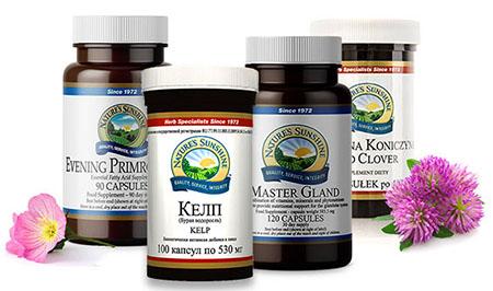 vyzstanoviavane-hormonalen-balans-jeni-nsp