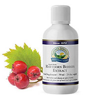 hawthorn-berries-extract-natures-sunshine-bulgaria-nsp-s