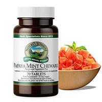 papaya-mint-chewable-ns-sp