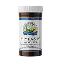 phyto-soy-natures-sunshine-bulgaria-nsp-s