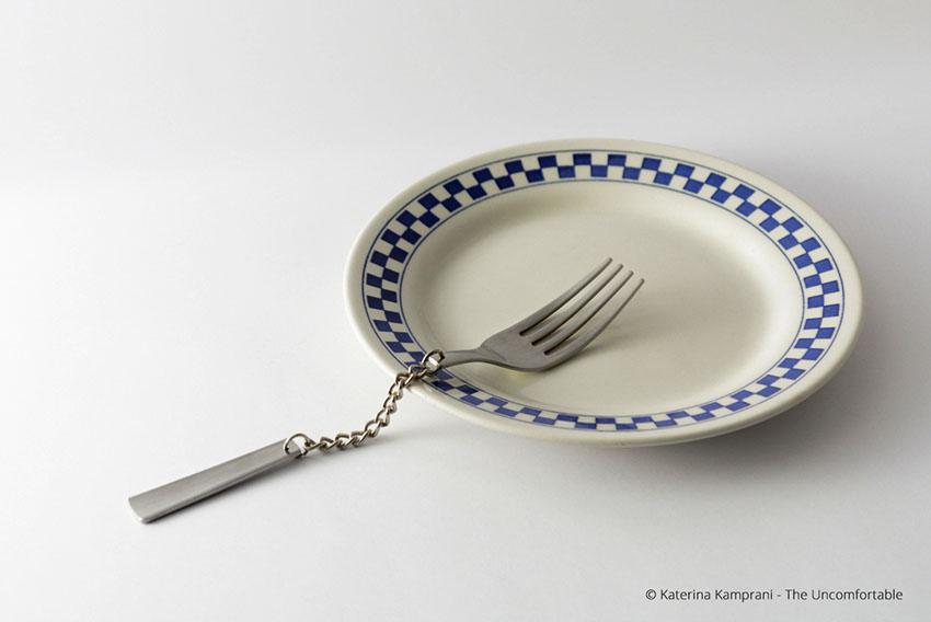 razlikata-mejdu-glad-i-apetit-nsp