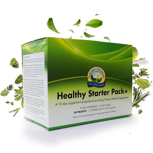 natures-sunshine-healthy-starter-pack-plus