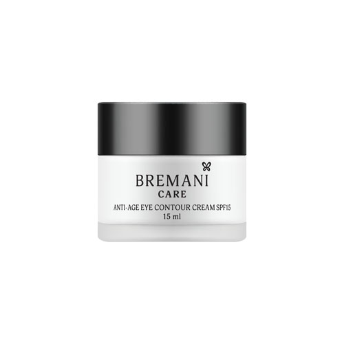 anti-age-eye-contour-21603-nsp-bremani