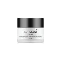 revitalizirasht-serum-krem-okoloochen-kontur-21605-natures-sunshine-bremani-bulgaria-s