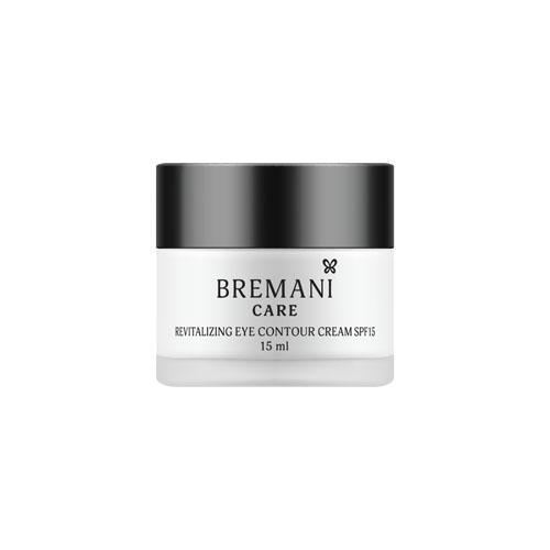 revitalizirasht-serum-krem-okoloochen-kontur-21605-natures-sunshine-bremani-bulgaria