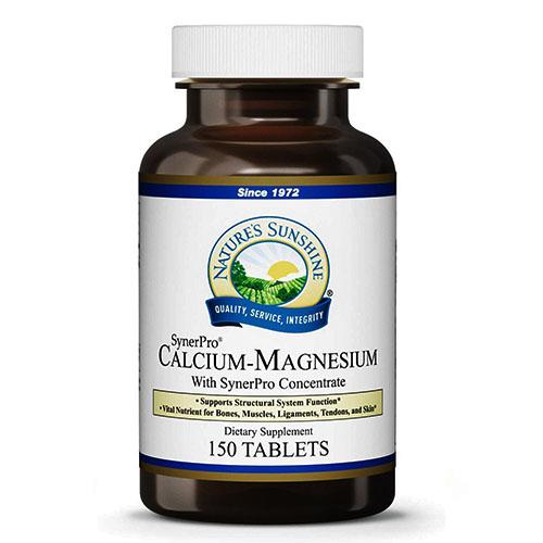 calcium-magnesium-vitamine-c