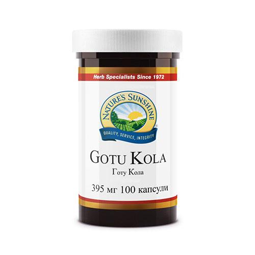 gotu-kola-nature-s-sunshine-bg-bulgaria-dobavki