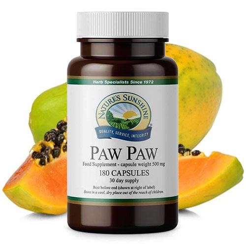 paw-paw-natures-sunshine-rak-onkoterapia-onkobolni