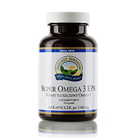 super-omega-3-epa-nsp-natures-sunshine-bulgaria-bg