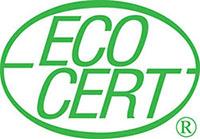 ecocert-certificat-bg